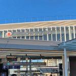 「南町田グランベリーパークへは、電車で行くとイイコトあるかも。」キャンペーンでイイコトあった
